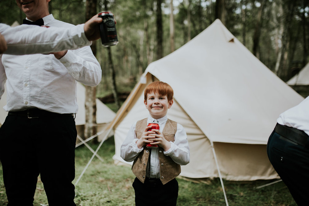 Emma+John+Far+South+Coast+Wedding+Festivl+Glamping+Bush-78.jpg