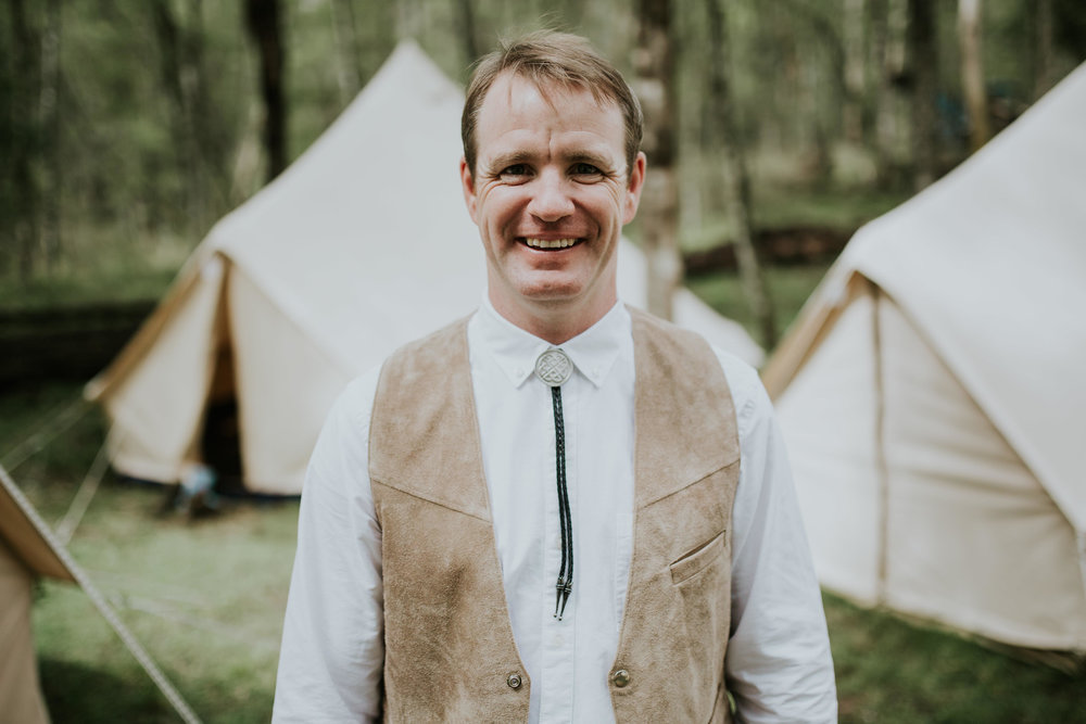 Emma+John+Far+South+Coast+Wedding+Festivl+Glamping+Bush-82.jpg