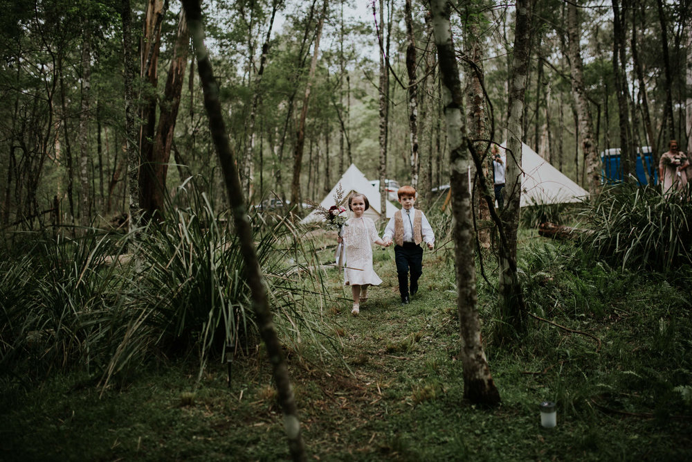 Emma+John+Far+South+Coast+Wedding+Festivl+Glamping+Bush-86.jpg