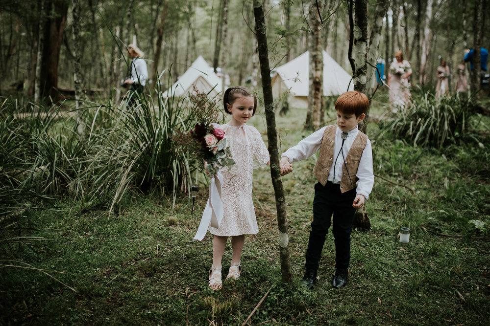 Emma+John+Far+South+Coast+Wedding+Festivl+Glamping+Bush-87.jpg