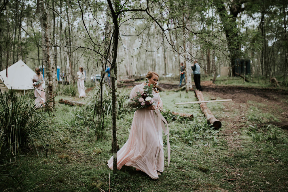 Emma+John+Far+South+Coast+Wedding+Festivl+Glamping+Bush-88.jpg