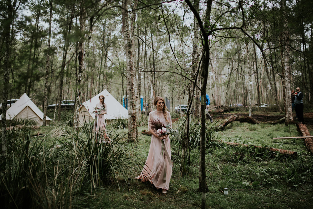 Emma+John+Far+South+Coast+Wedding+Festivl+Glamping+Bush-89.jpg