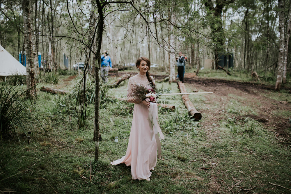 Emma+John+Far+South+Coast+Wedding+Festivl+Glamping+Bush-90.jpg