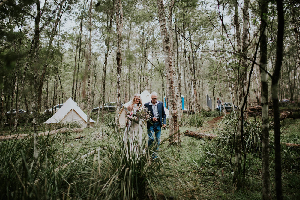 Emma+John+Far+South+Coast+Wedding+Festivl+Glamping+Bush-94.jpg