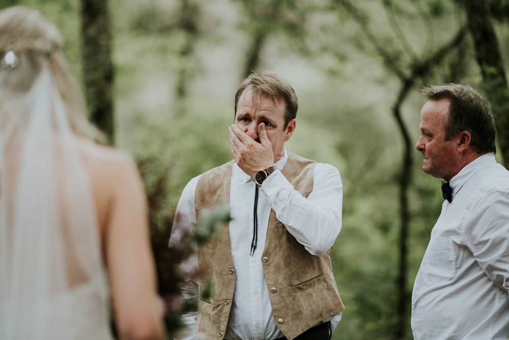 Emma+John+Far+South+Coast+Wedding+Festivl+Glamping+Bush-98.jpg