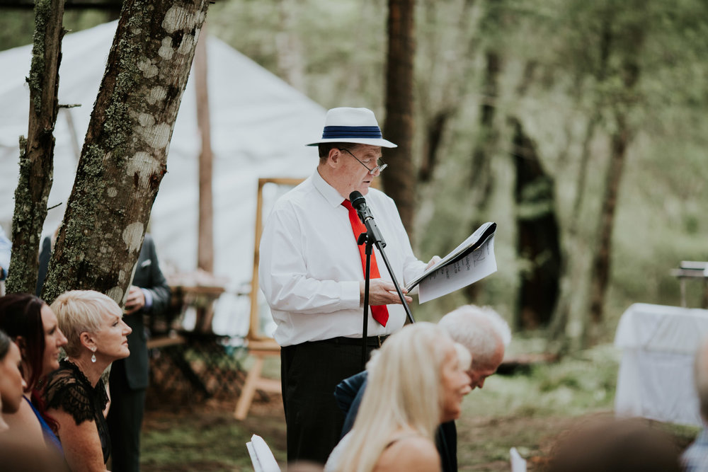 Emma+John+Far+South+Coast+Wedding+Festivl+Glamping+Bush-103.jpg