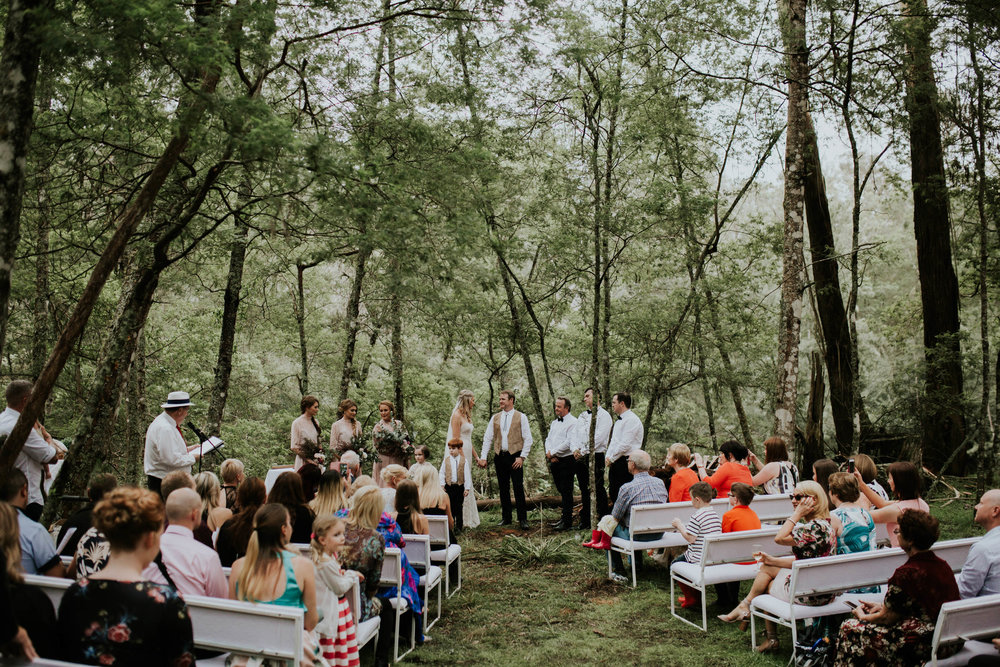 Emma+John+Far+South+Coast+Wedding+Festivl+Glamping+Bush-102.jpg