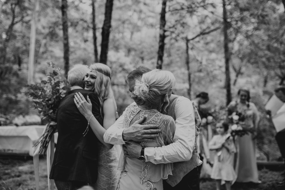 Emma+John+Far+South+Coast+Wedding+Festivl+Glamping+Bush-110.jpg