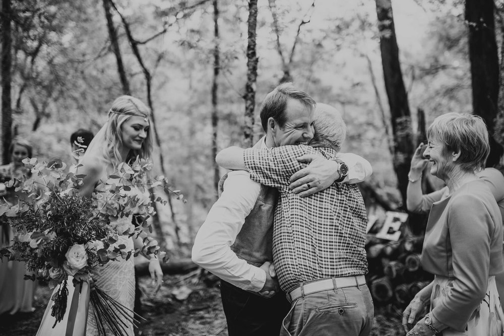 Emma+John+Far+South+Coast+Wedding+Festivl+Glamping+Bush-111.jpg
