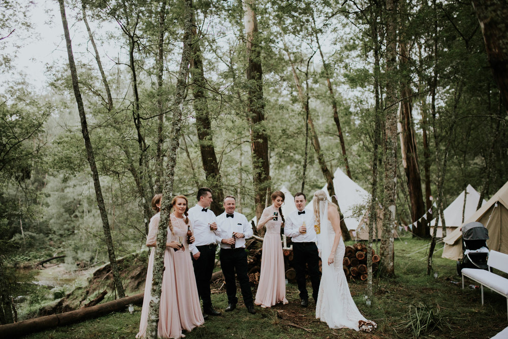Emma+John+Far+South+Coast+Wedding+Festivl+Glamping+Bush-149.jpg