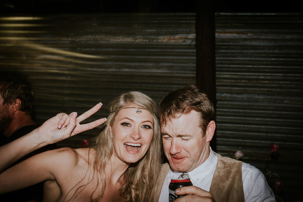 Emma+John+Far+South+Coast+Wedding+Festivl+Glamping+Bush-171.jpg