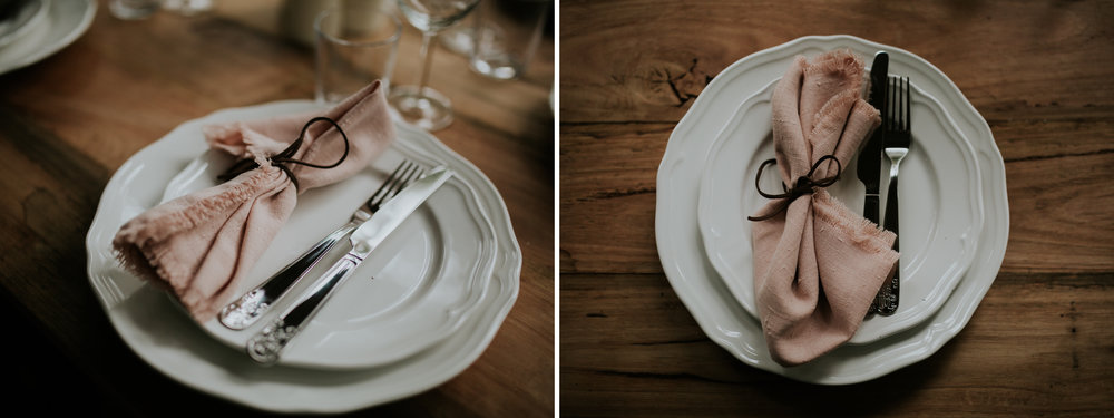 Emma+John+Plate+Table+Styling+Wedding.jpg
