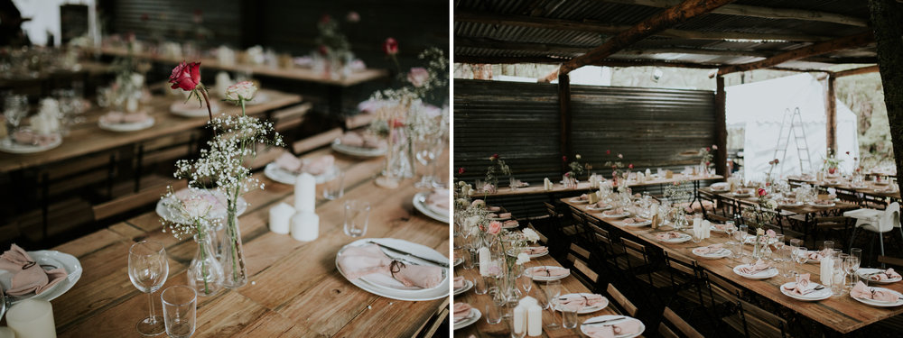Emma+John+Plate+Table+Styling+Wedding+alanataylorphotography.jpg