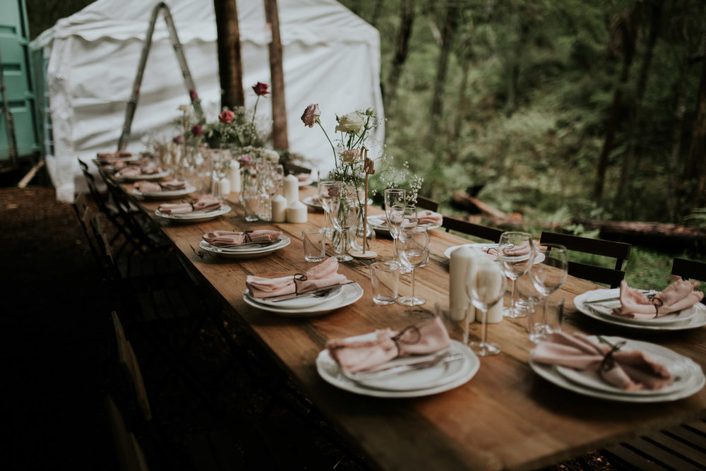 Emma+John+Far+South+Coast+Wedding+Festivl+Glamping+Bush+STYLING-1.jpg