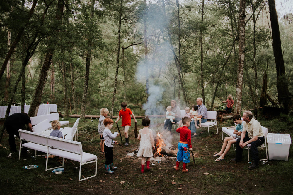 Emma+John+Far+South+Coast+Wedding+Festivl+Glamping+Bush-176.jpg