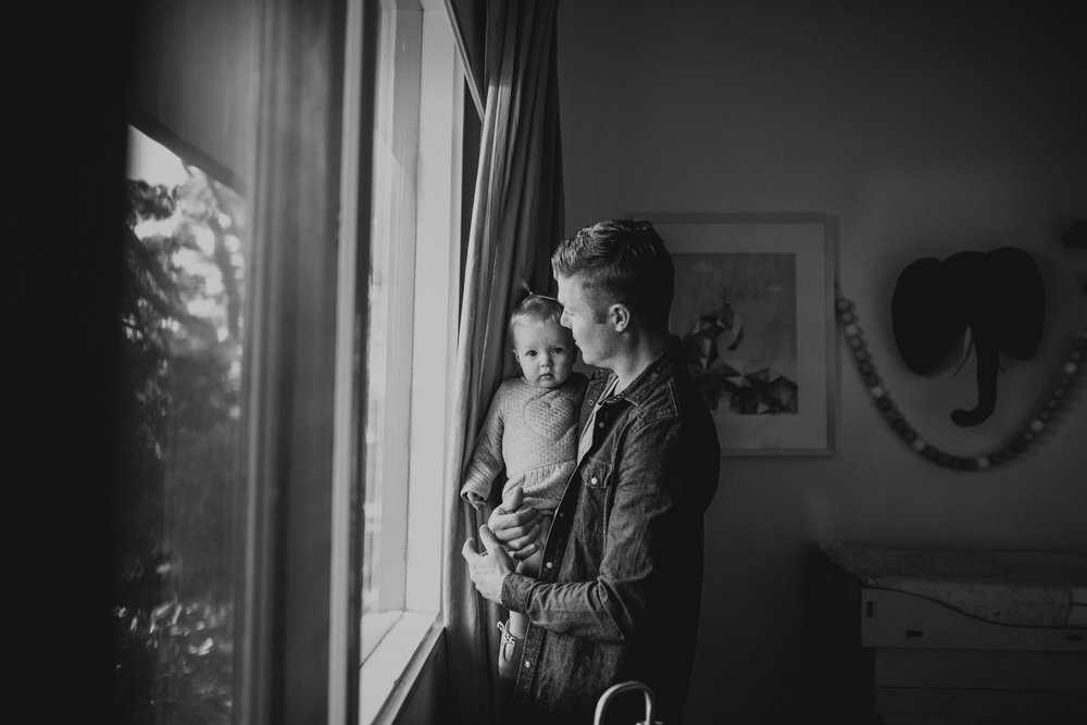 ROB+LOZ+ELKIE+KOCH+FAMILY+INHOME+LIFESTYLE+SESSION-22.jpg