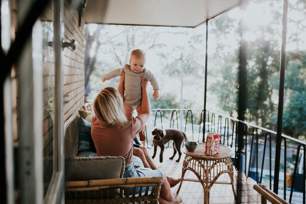 ROB+LOZ+ELKIE+KOCH+FAMILY+INHOME+LIFESTYLE+SESSION-64.jpg