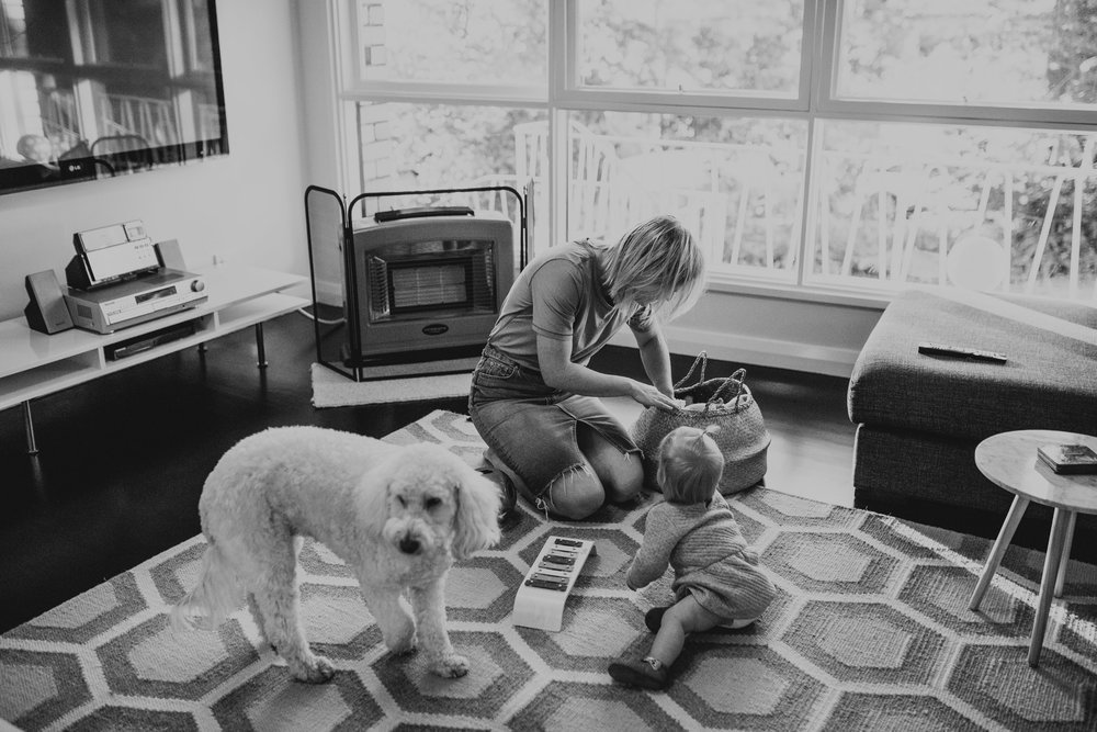ROB+LOZ+ELKIE+KOCH+FAMILY+INHOME+LIFESTYLE+SESSION-65.jpg