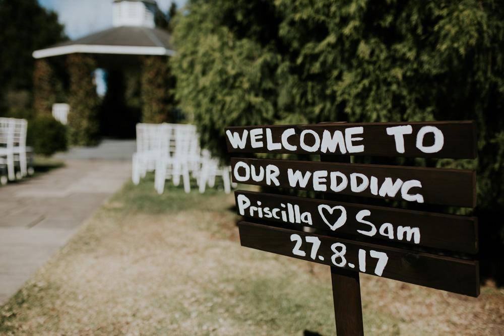 Priscilla + Sam - Alana Taylor Photography + Ravensthorpe + Albion park-3.jpg