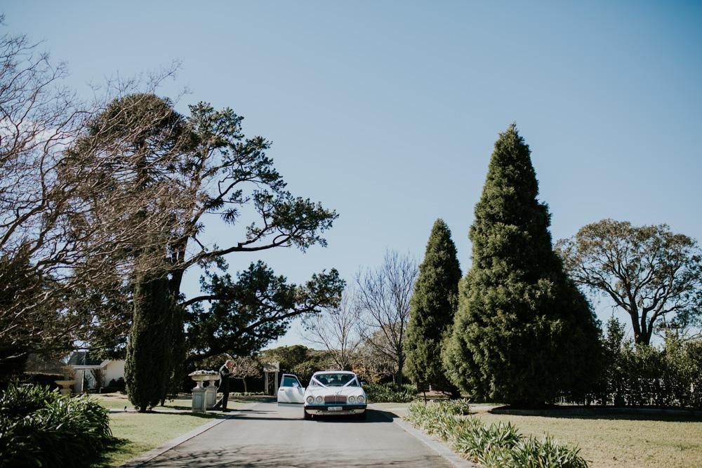 Priscilla + Sam - Alana Taylor Photography + Ravensthorpe + Albion park-2.jpg