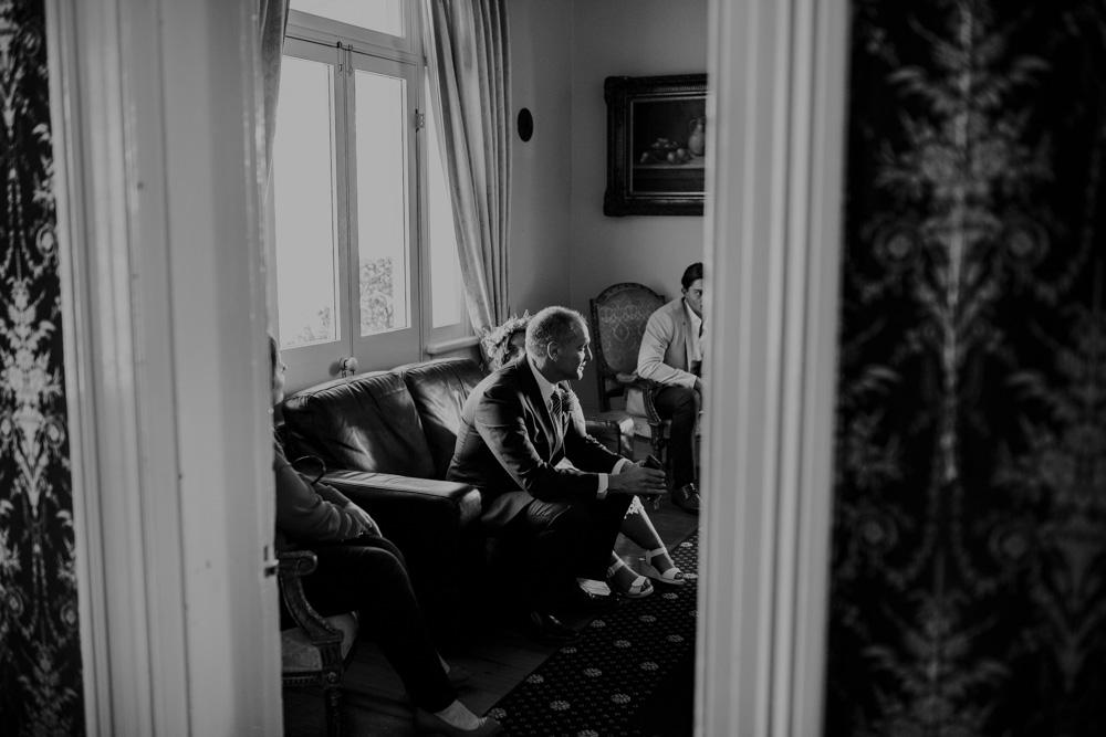 Priscilla + Sam - Alana Taylor Photography + Ravensthorpe + Albion park-19.jpg