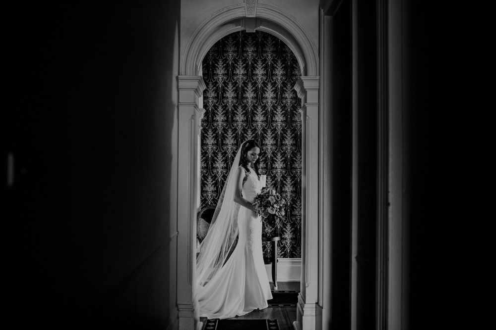 Priscilla + Sam - Alana Taylor Photography + Ravensthorpe + Albion park-20.jpg