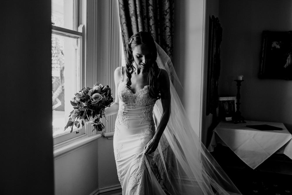 Priscilla + Sam - Alana Taylor Photography + Ravensthorpe + Albion park-21.jpg