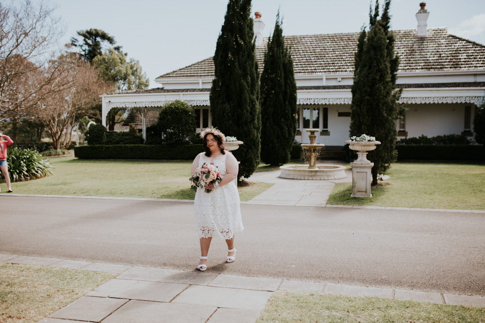 Priscilla + Sam - Alana Taylor Photography + Ravensthorpe + Albion park-27.jpg