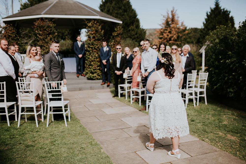 Priscilla + Sam - Alana Taylor Photography + Ravensthorpe + Albion park-29.jpg