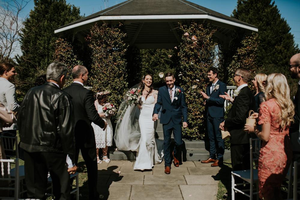 Priscilla + Sam - Alana Taylor Photography + Ravensthorpe + Albion park-50.jpg