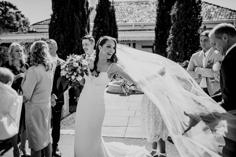 Priscilla + Sam - Alana Taylor Photography + Ravensthorpe + Albion park-54.jpg