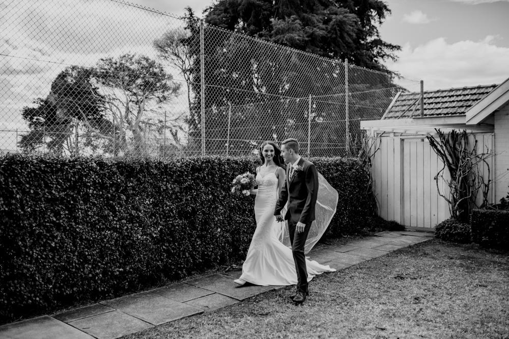 Priscilla + Sam - Alana Taylor Photography + Ravensthorpe + Albion park-75.jpg