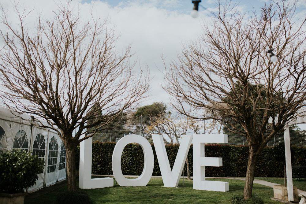 Priscilla + Sam - Alana Taylor Photography + Ravensthorpe + Albion park + Reception-5.jpg