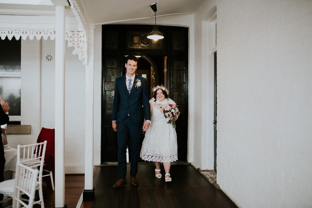 Priscilla + Sam - Alana Taylor Photography + Ravensthorpe + Albion park + Reception-8.jpg