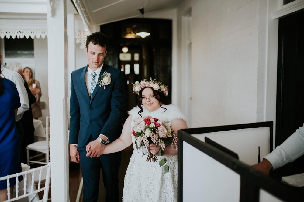 Priscilla + Sam - Alana Taylor Photography + Ravensthorpe + Albion park + Reception-10.jpg