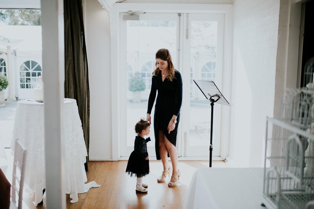 Priscilla + Sam - Alana Taylor Photography + Ravensthorpe + Albion park + Reception-18.jpg