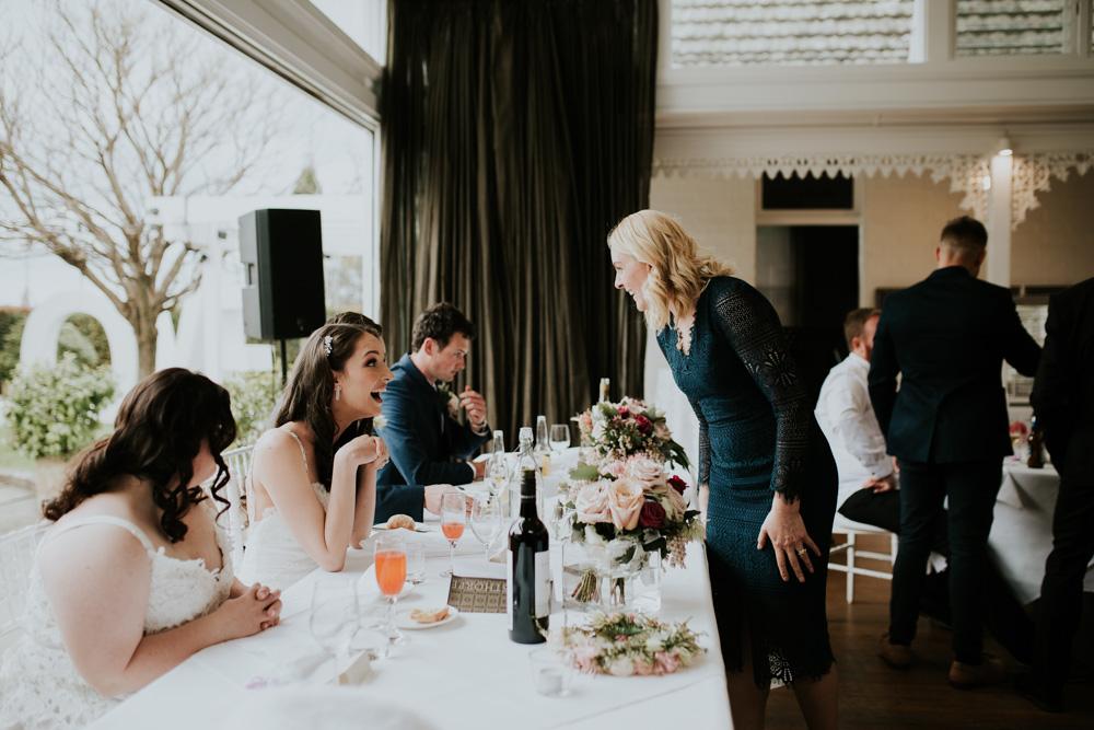 Priscilla + Sam - Alana Taylor Photography + Ravensthorpe + Albion park + Reception-20.jpg