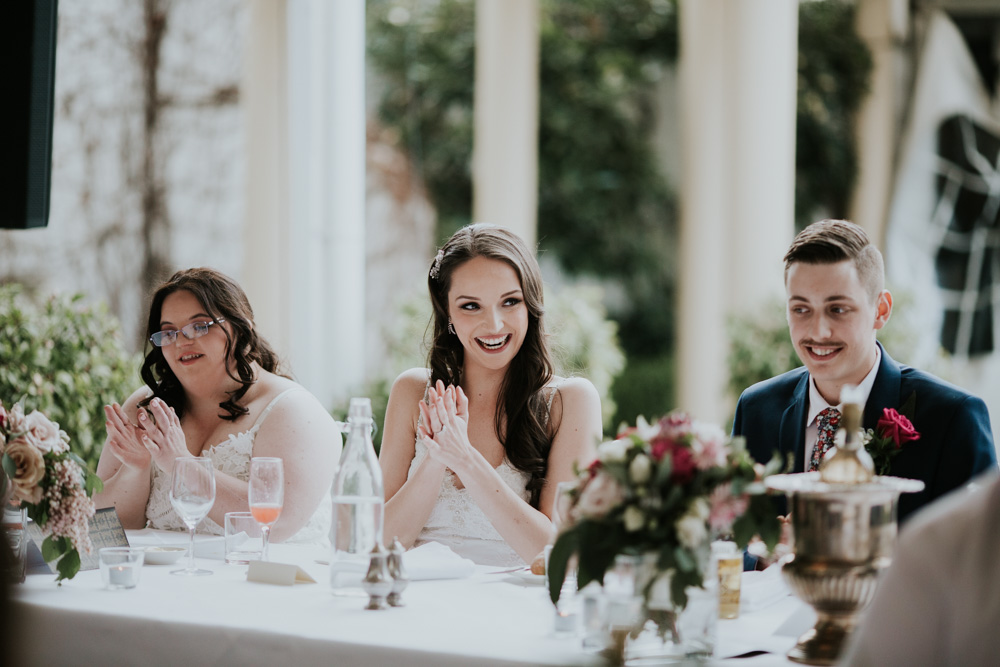Priscilla + Sam - Alana Taylor Photography + Ravensthorpe + Albion park + Reception-30.jpg