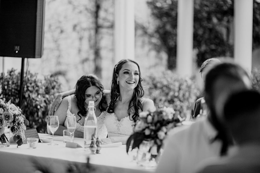 Priscilla + Sam - Alana Taylor Photography + Ravensthorpe + Albion park + Reception-35.jpg