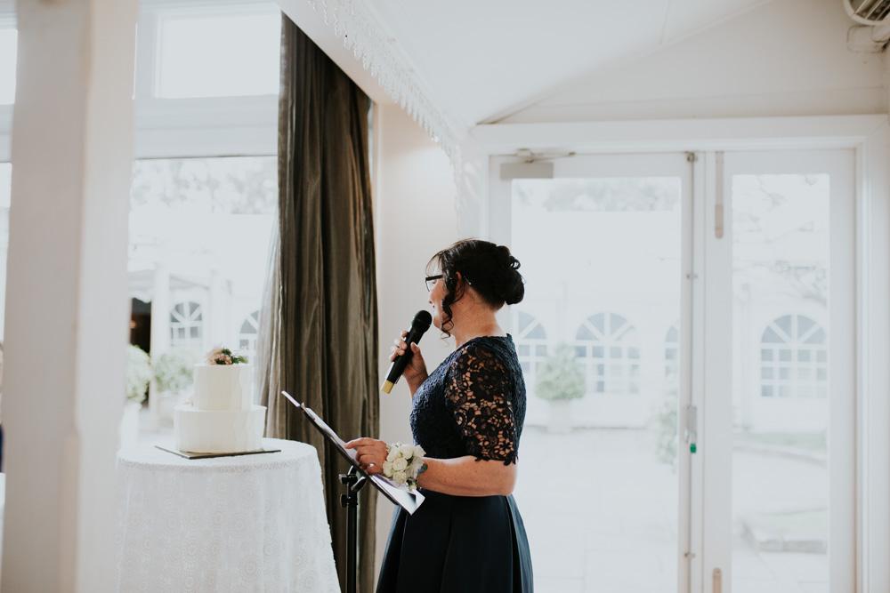 Priscilla + Sam - Alana Taylor Photography + Ravensthorpe + Albion park + Reception-36.jpg