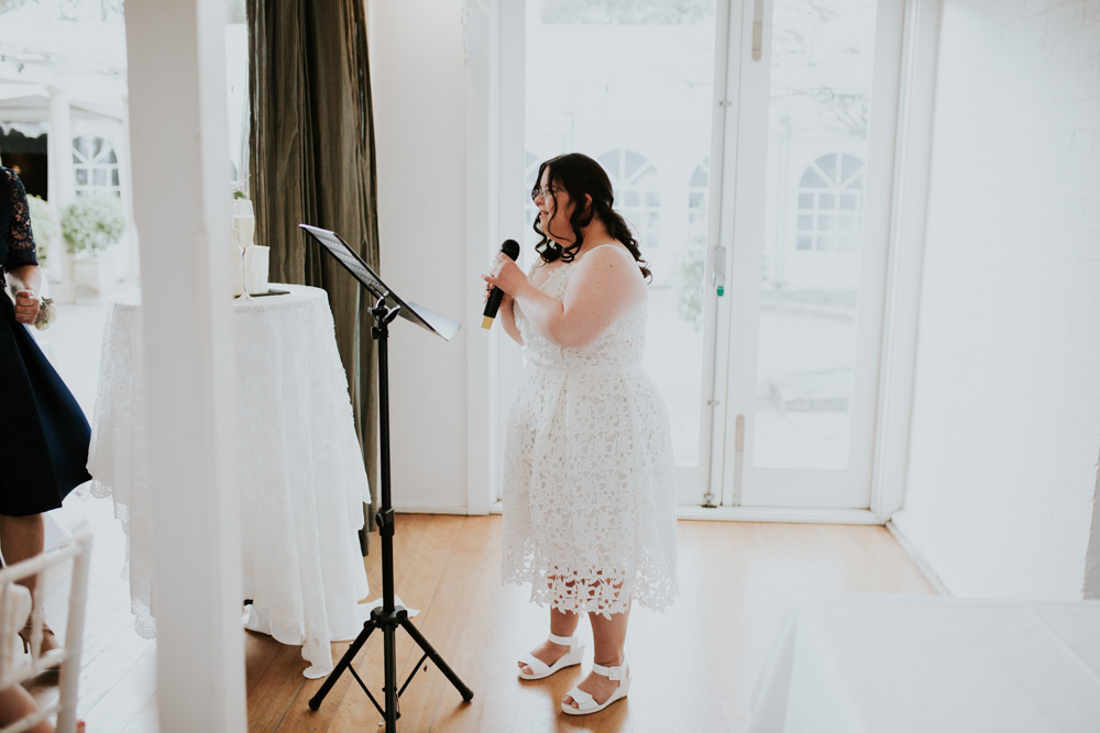 Priscilla + Sam - Alana Taylor Photography + Ravensthorpe + Albion park + Reception-40.jpg