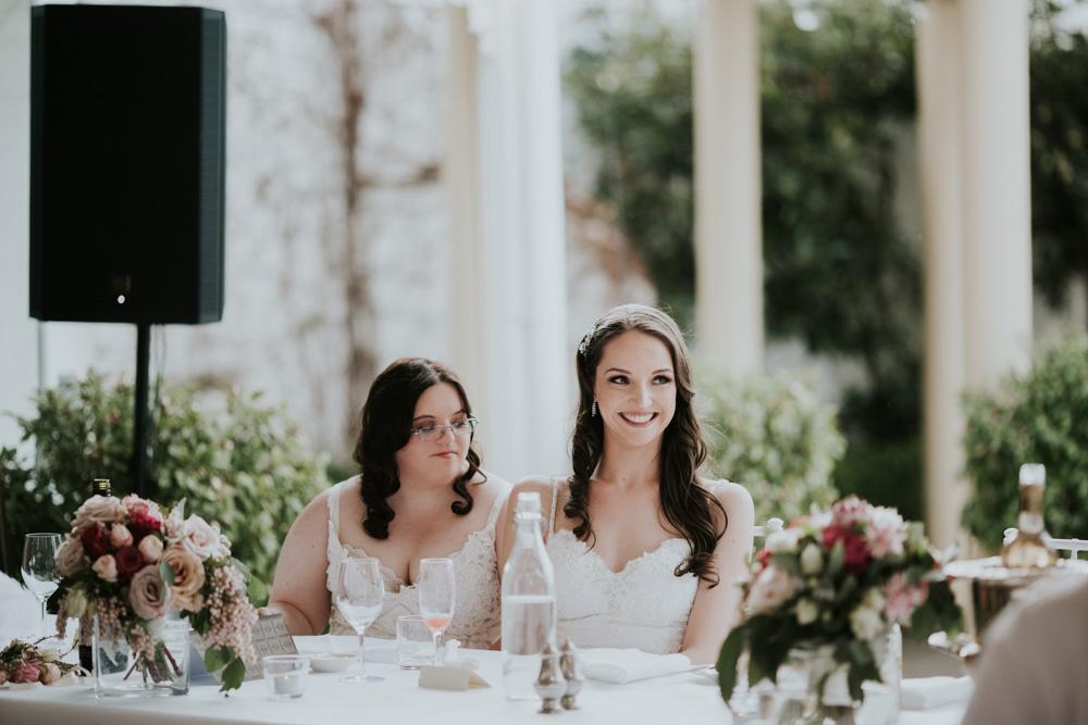 Priscilla + Sam - Alana Taylor Photography + Ravensthorpe + Albion park + Reception-51.jpg