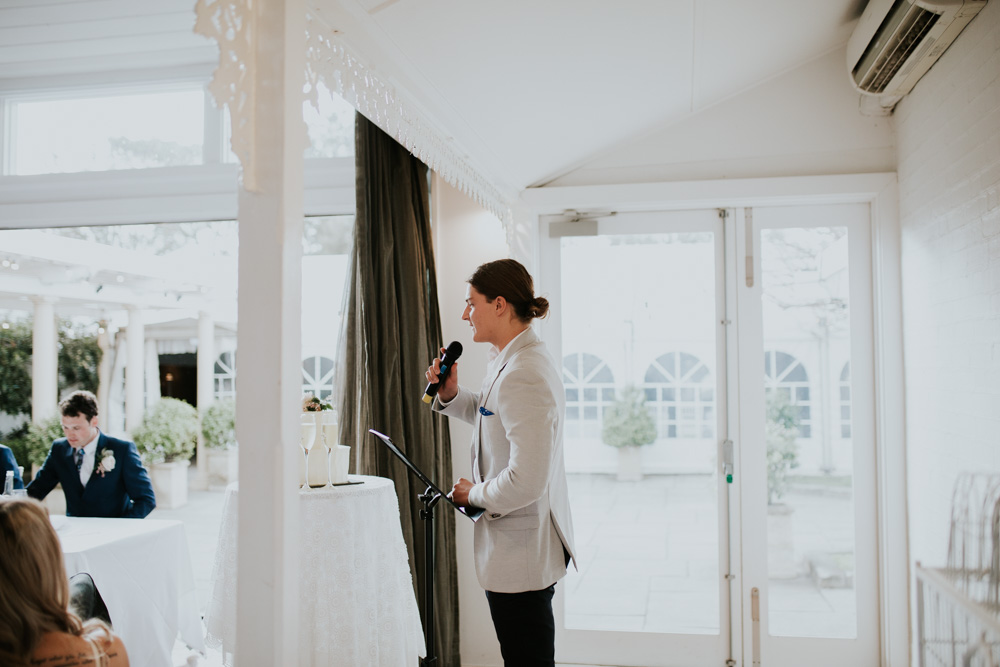 Priscilla + Sam - Alana Taylor Photography + Ravensthorpe + Albion park + Reception-55.jpg