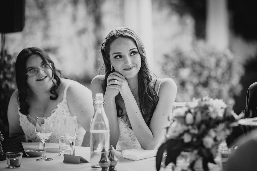 Priscilla + Sam - Alana Taylor Photography + Ravensthorpe + Albion park + Reception-56.jpg