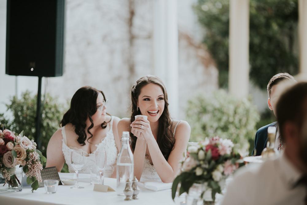 Priscilla + Sam - Alana Taylor Photography + Ravensthorpe + Albion park + Reception-57.jpg