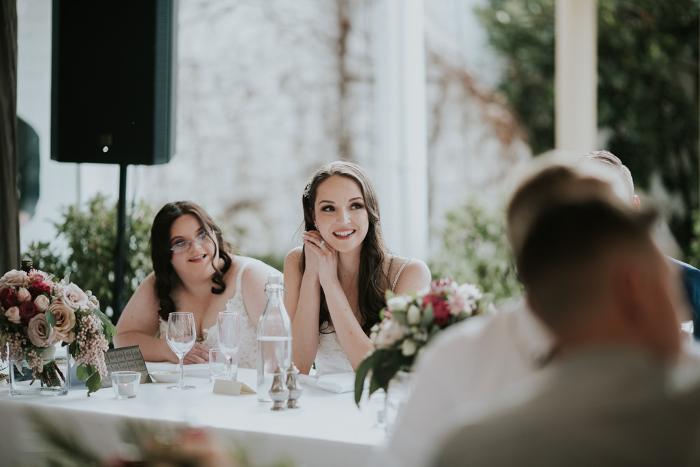 Priscilla + Sam - Alana Taylor Photography + Ravensthorpe + Albion park + Reception-59.jpg