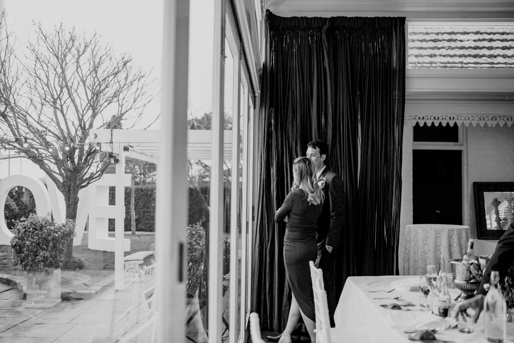 Priscilla + Sam - Alana Taylor Photography + Ravensthorpe + Albion park + Reception-67.jpg