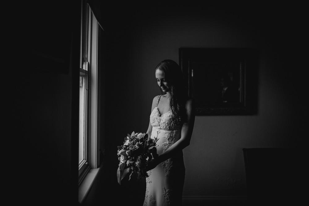 Priscilla + Sam - Alana Taylor Photography + Ravensthorpe + Albion park + Reception-69.jpg