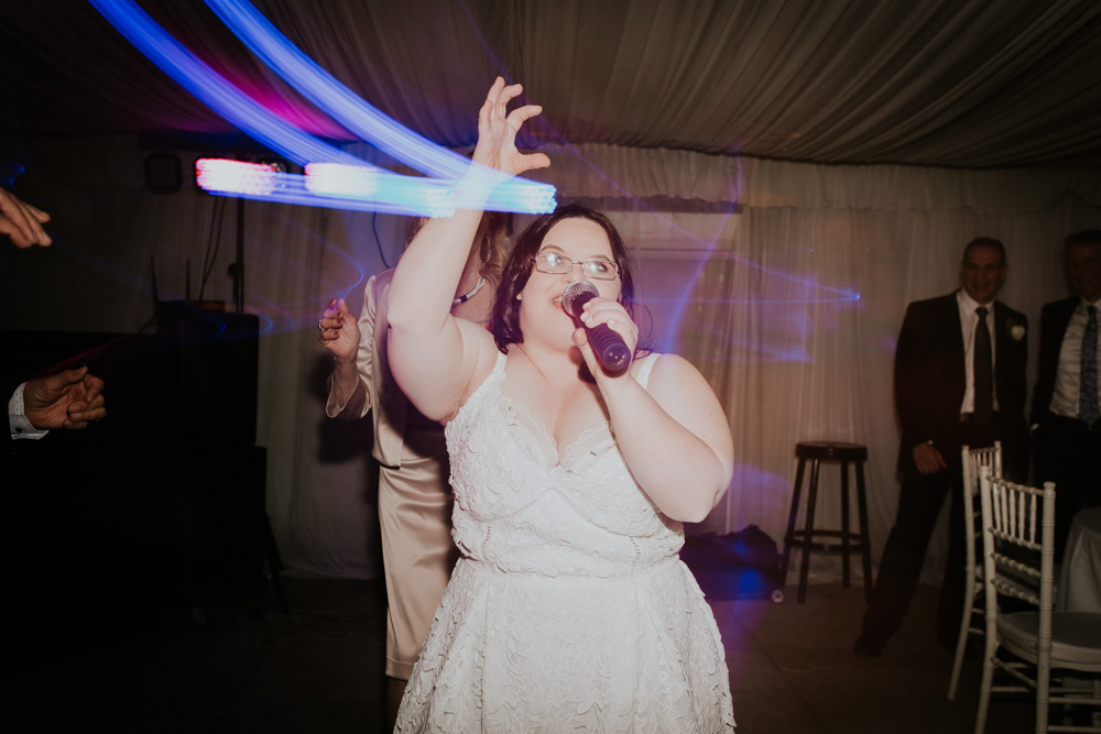 Priscilla + Sam - Alana Taylor Photography + Ravensthorpe + Albion park + Reception-89.jpg