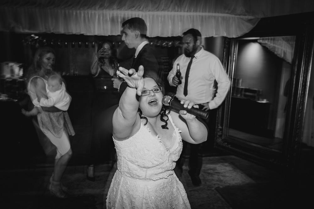 Priscilla + Sam - Alana Taylor Photography + Ravensthorpe + Albion park + Reception-90.jpg